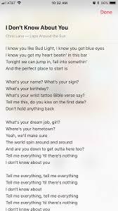 Bud Light Platinum Font I Know You Like Bud Light Platinum I Know You Got Blue Eyes