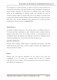effective application essay tips for homework help social issues global warming caused by the people of the world essay