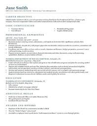 Polaris Office 5 Templates Resume Templates With Photo Ladylibertypatriot Com
