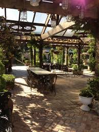 Small Picture 59 best Restaurant Sydney images on Pinterest Alexandria