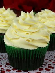 The Best Eggnog Buttercream Frosting Two Sisters Crafting