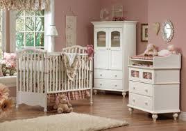 compact nursery furniture. Baby Furniture : Modern Sets Compact Bamboo Alarm Clocks Desk Lamps Brass Fireside Lodge Nursery