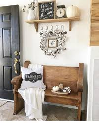 cheap entryway furniture. Bench Design, Small Decorative Entryway White Blanket And Pillow On Wooden Cheap Furniture O