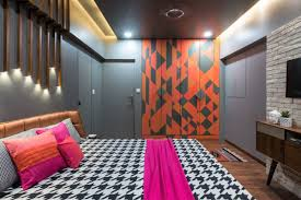 Printed Wardrobe Designs 18 Latest Wardrobe Designs For Bedrooms Stylish Practical