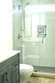 bathroom shower window ideas bathroom shower window shower window ideas bathroom window inside shower ideas bathroom