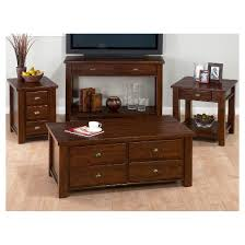 urban accents furniture. product description page urban lodge accent furniture collection jofran accents
