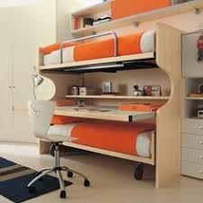 murphy bed ikea desk. Fine Murphy Hidden Beds Space Saving Solution  Pinterest Work Surface Craftsman And  Crafty To Murphy Bed Ikea Desk