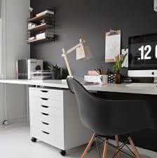 Design Interior Ruang Kerja Minimalis 6 Ide Ruangan Kerja Minimalis Bikin Kerja Lebih Fokus