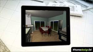 HOME DESIGN D V TRAILER IPHONE IPAD YouTube - Home design app