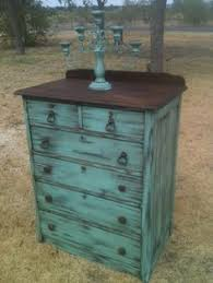 Distressed furniture ideas Rustic Painted Best 25 Distressed Furniture Ideas On Pinterest Diy Worldividedcom Distressed Painted Furniture
