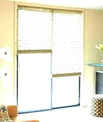 how to cover door window best sliding glass curtains for doors with regard back curtain small back door shades window curtain
