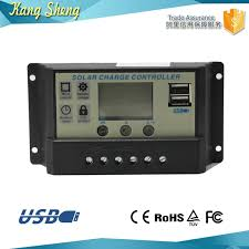 solar wind hybrid charge controller circuit diagram wiring diagrams solar hybrid charge controller circuit diagram wiring schematics