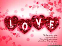 sweet love wallpapers free coolstyle wallpapers