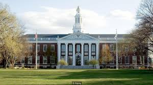 Harvard Business School   North Allston      tips from      visitors