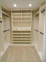 small walk in closet ideas diy walk in closet ideas closet designs wall closet organizer closet small walk in closet ideas diy