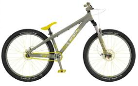 Dirt Jump Urban Mountain Bikes Reviews Comparisons Specs
