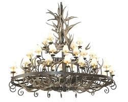 wrought iron chandeliers professional dining room plans traditional rustic iron chandeliers me on wrought from wrought wrought iron chandeliers