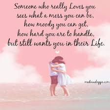 QuotesCom Beauteous Quotes Best Quotes Ever