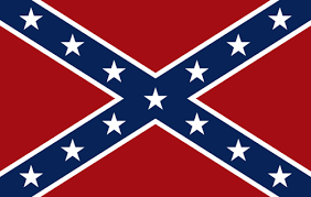 See more of support the confederate battle flag on facebook. Confederate Flag Public Domain Vectors