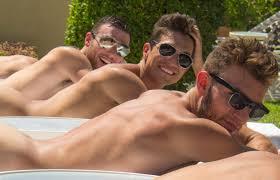 News for gays blog