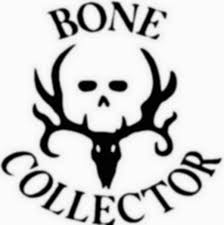Small Picture Bone Collector Stickers Images Reverse Search
