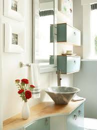very small bathroom storage ideas. 33 bathroom storage hacks and ideas that will enhance your home vanity sink very small r
