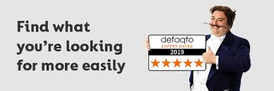 All our star ratings are available in broker compare. Defaqto Ratings At Gocompare