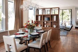 building a kitchen table wooden frame leather dining chairs round spotlight ceiling lamp scroll classic parson chair skirted slipcover floor to ceiling