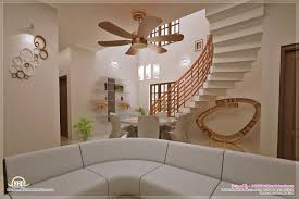 Beautiful Indian Houses Interiors Staircase Design Indian House - Indian house interior