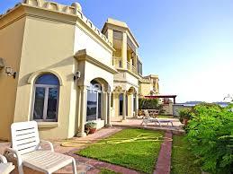 4 bedroom villa in garden homes frond o thumb 1