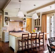 Full Size Of Kitchen:linear Island Lighting Kitchen Pendant Lighting Over  Island Brushed Nickel Kitchen ...