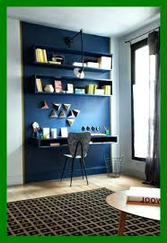 office color combinations. Office Paint Schemes. Best Home Color Ideas Exciting Pics Of Wall Painting Inspiration Combinations
