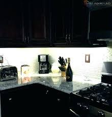 Kitchen cabinet under lighting House Led Lighting Under Cabinet Under Counter Led Lights Under Cabinet Lighting Under Cabinet Light Ultra Best Lowes Led Lighting Under Cabinet Led Lights Under Unique Photo