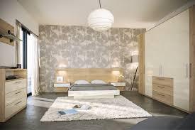 Organised Bedroom Bedroom Nkbb