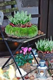 101 Besten Eing Nge Bilder Auf Pinterest Balkon Innenhof Und G Rten Home Garten Buchtipp Balkon Ideen F R Ungeduldige Schnell Pictures To