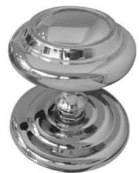glass door knobs. Perfect Knobs Crystal Door Knobs Vs Glass Knobs Which One Is More Durable And Worth  Buying To Door Knobs