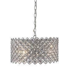 crystal pendant lighting for kitchen. Kitchen:Swarovski Crystal Chandelier Costco Pendant Light Fixtures Industrial Lighting Kitchen Island For Y