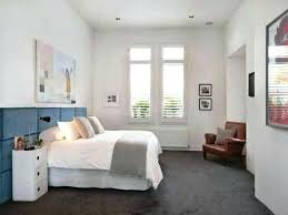 what is the best carpet for bedrooms best wall to wall carpet for bedroom grey carpet