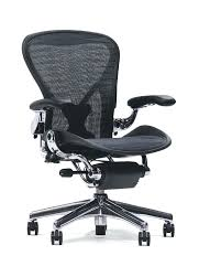 furniture large size famous furniture designers home. Famous Office Chairs. Chairs Full Image For Home 101 Decor Ideas K Furniture Large Size Designers H