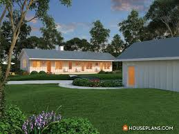 ranch style house plan 2 beds 00 baths 1480 sq ft 888 4 throughout nicholas lee plans