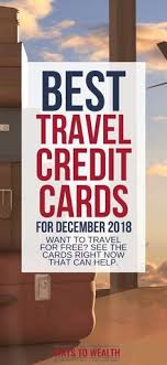 273 Best Free Credit Card Images In 2019 Best Credit Cards