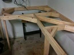 2x4 workbench plans pdf. garage corner workbench - google search | pinterest search, and searching 2x4 plans pdf a