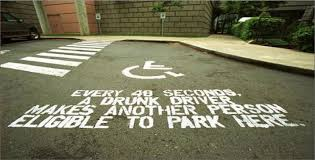 teacher s resource drink driver parking