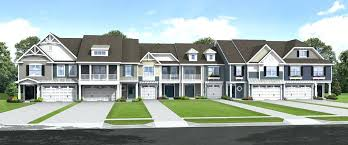 modern exterior house design. New Home Design 2016 Landscape Modern Exterior With Brothers And Gable Roof Plus Garage Doors House Software