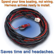 pontoon boat wiring harness pontoon boat wiring harness boatingseats com