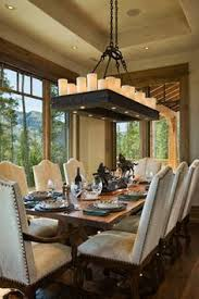 houzz dining room lighting. Plain Houzz Light Fixture Below And Above Lighting Dining Room  Traditional Dining  Room Other Metros By Locati Architects To Houzz Lighting O