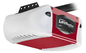 lift master garage door openerLiftMaster Garage Door  AAuthentic Garage Doors Phoenix