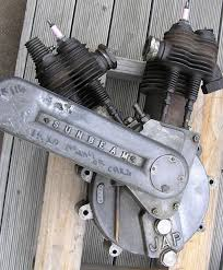 1914 sunbeam jap 770cc v twin motor motor porn 1914 sunbeam jap 770cc v twin motor