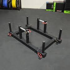 titan fitness 719318365113
