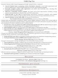 Factory Worker Cv Example Of A Cv Resume Factory Worker Cv Sample Curriculum